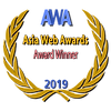 Asia Web Awards Winner 2019 Sm.png
