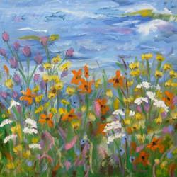 Ontario Wildflowers 1