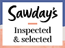 Sawdays-badge-landscape.png