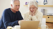 Health care costs in retirement projected to soar!