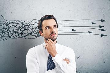 mindset-of-successful-business-owner.jpg