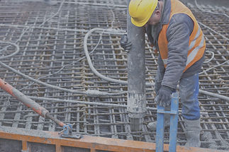 Constuction%20Worker_edited.jpg