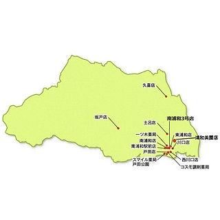 ホームページ地図.jpg