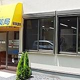 IMG_E0966.JPG