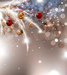 ornament-text-christmas-baubles-snowflak