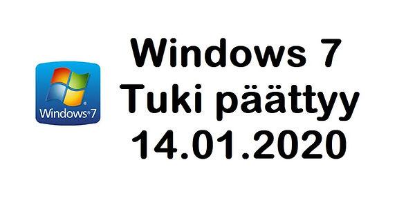 windows 7 tukipäättyy.jpg