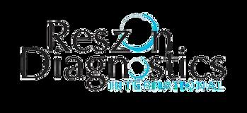 Reszon logo.png