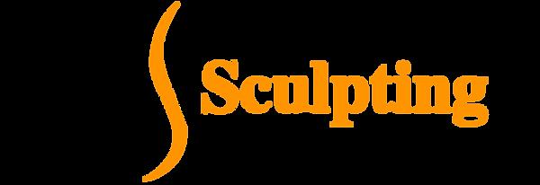 Fun-Sculpting-Logo-Orange-Dark.png