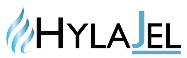 HylaJel Logo Black.png