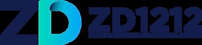 ZD1212_MASTER.png