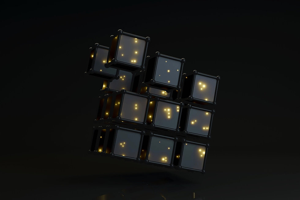 EV-PURE Rubix Cube 2.jpg