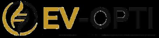 EV+OPTI.png
