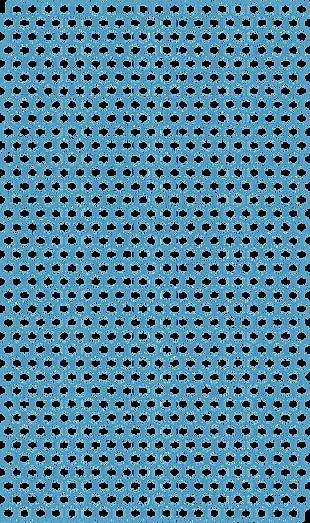honeycomb%20blue_edited.png