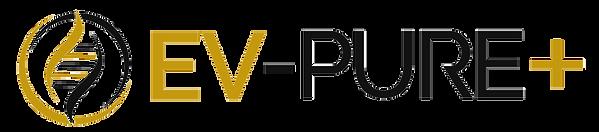 EV-PURE + logo copy.png