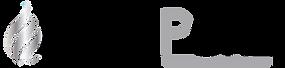 HylaPure Logo copy.png