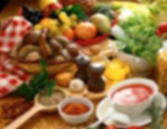 vegetarian.1300dpi sm.jpg