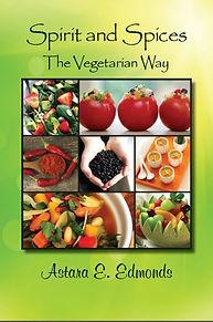 Cookbook Cover JPEG snip.JPG