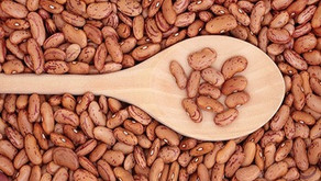Pinto Beans, Chili or Chipotle