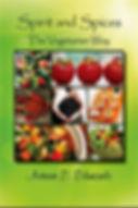 Cookbook%20Cover%20JPEG%20snip_edited.jp