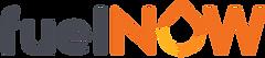 FuelNOW-Logo-Transparent.png