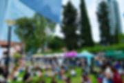 פסטיבל טבעונות 1.jpg