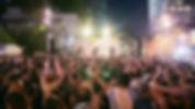 פסטיבל טבעונות 3.jpg