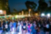 פסטיבל טבעונות 2.jpg