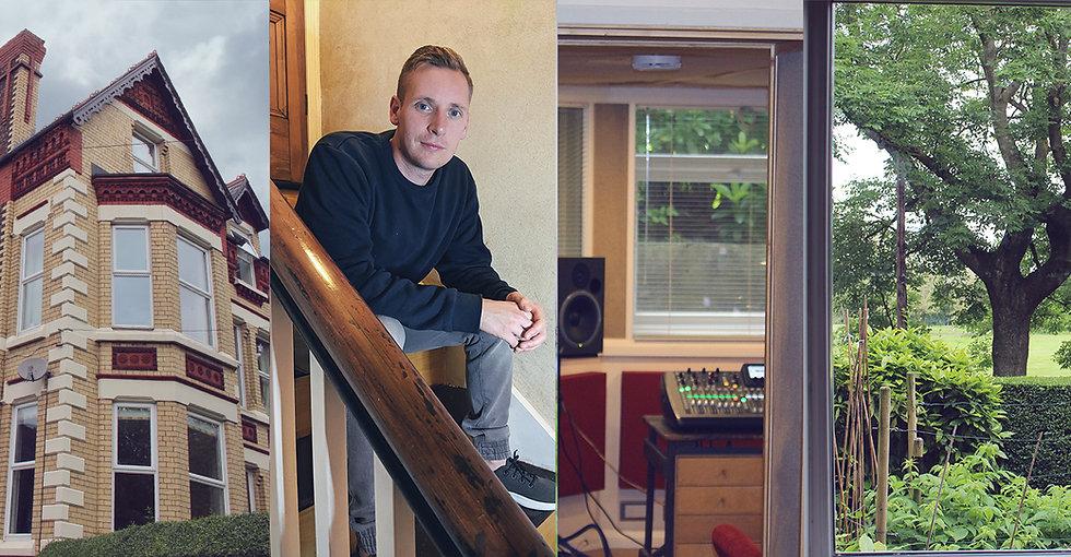 Enter the studio v2.jpg