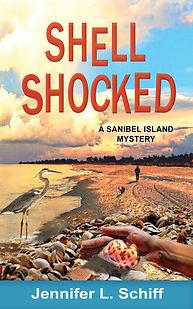 ShellShocked_frontcover.jpg