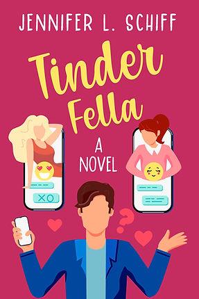 TinderFella_ebook_cover.jpg