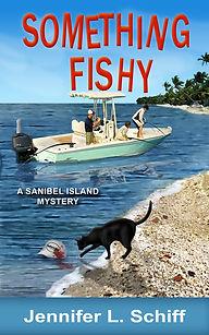 Jennifer_L_Schiff_Something_Fishy_ eBook