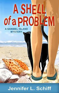 A_Shell_of_a_Problem_cover_Promo.jpg