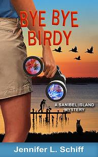 Jennifer_ Schiff_Bye_Bye_Birdy_Final_eBo
