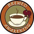 Brewed Awakening Logo.jpg