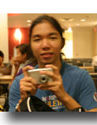 student_Pramoj.jpg