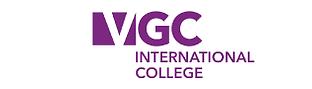 VGC.png