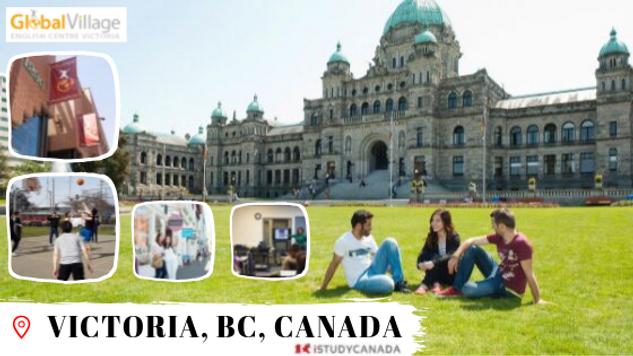 Victoria, BC, Canada (1).png