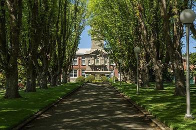 Camosun-College.jpg