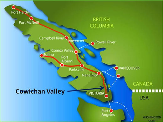 CowichanValley.JPG