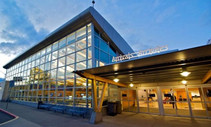 Victoria-International-Airport-YYJ.jpg