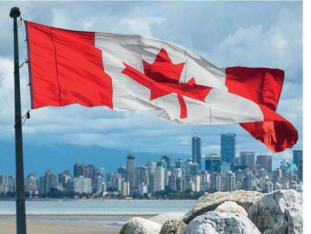 เรียนต่อแคนาดา ใช้งบเท่าไหร่? ต้องจ่ายค่าอะไรบ้าง?