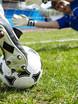 soccer-academy.jpg