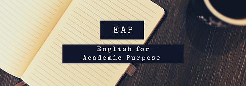 เรียนภาษาอังกฤษออนไลน์ โตรอนโต Toronto แคนาดา เรียนภาษาอังกฤษOnline ราคาถูก หาเพื่อนต่างชาติ เรียนกับอาจารย์เจ้าของภาษา เรียนภาษาอังกฤษออนไลน์ Zoom