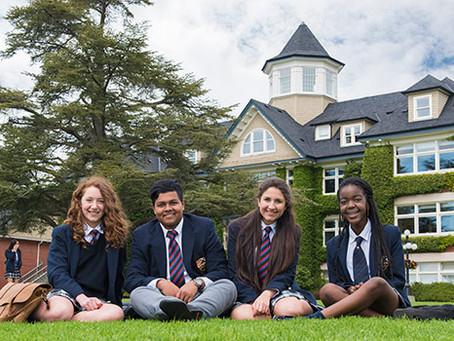 แนะนำโรงเรียนมัธยมเอกชนแคนาดา + ทำความรู้จักระบบของโรงเรียนมัธยมเอกที่แคนาดา - Private School