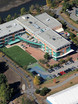 Bodwell-Select-Photo-9-School-Location.j