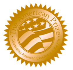 The American Prize seal.png