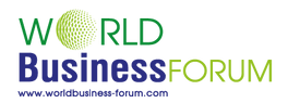 World Business Forum | บริการจัดงานประชุม สัมมนาเชิงธุรกิจ และงานฝึกอบรม