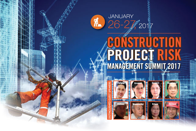 Process Safety and Risk Reduction