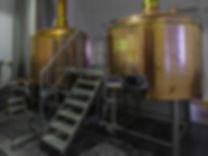 pivovar01-1200x900.jpg