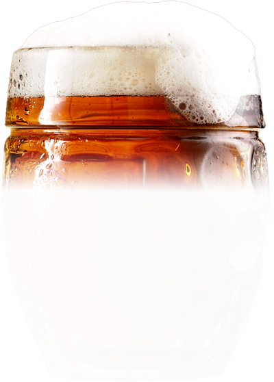beer pivo pulitr tocene fresh